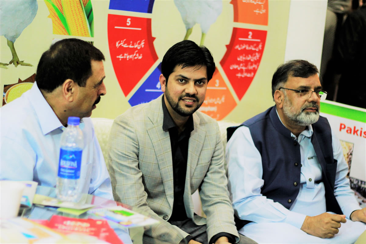 alkhidmat foundation pakistan s central executive committee Jafar iqbal, who headed a five-member election body, said sharif had been elected party president unopposed by the pakistan muslim league nawaz's (pml-n) central executive committee.